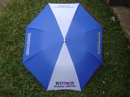 Payung-Lipat-2-b
