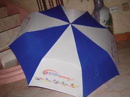 Payung-Lipat-3-b