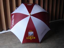Payung-Standar-2