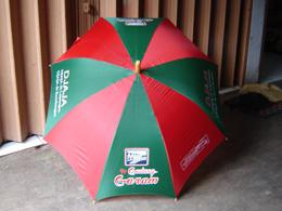 Payung-Standar-3